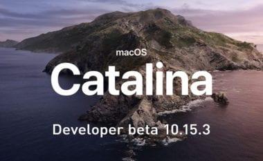 cover macblog 62 380x233 - Apple vydal novú betu macOS Catalina pre developerov