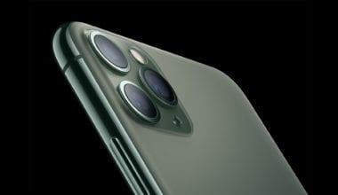 cover macblog 74 380x220 - Ako si vypnúť U1 čip na iPhone 11