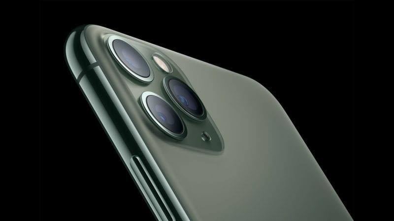 cover macblog 74 800x448 - Ako si vypnúť U1 čip na iPhone 11