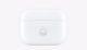 cover macblog 9 80x46 - AirPods obal je možné personalizovať pomocou emoji