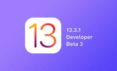 cover macblog2 3 380x233 - Je tu tretia developer beta k 13.3.1