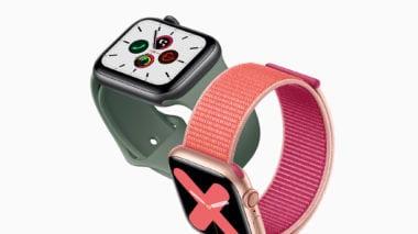 cover macblog2 6 380x213 - Apple wearables predbehli v ziskoch Mac