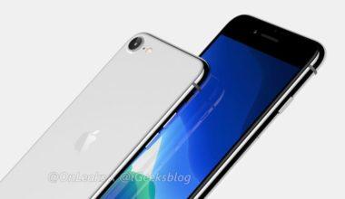 cover macblog4 1 380x220 - Low-cost iPhone sa začne vyrábať už vo februári