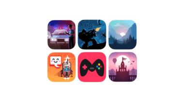 08 2020 zlacnene aplikacie title 380x214 - Zlacnené aplikácie pre iPhone/iPad a Mac #08 týždeň