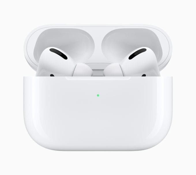 body 13 680x607 - Apple očakáva 100 miliónov predaných bezdrôtových slúchadiel