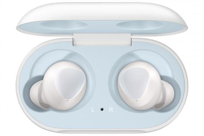 body2 1 680x453 - Apple očakáva 100 miliónov predaných bezdrôtových slúchadiel