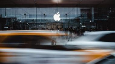 cov 2 380x213 - Apple presúva časť produkcie na Taiwan