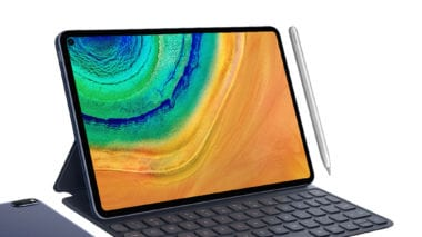 cov 3 380x213 - Huawei naklonoval iPad Pro: značka predstavila MatePad Pro 5G