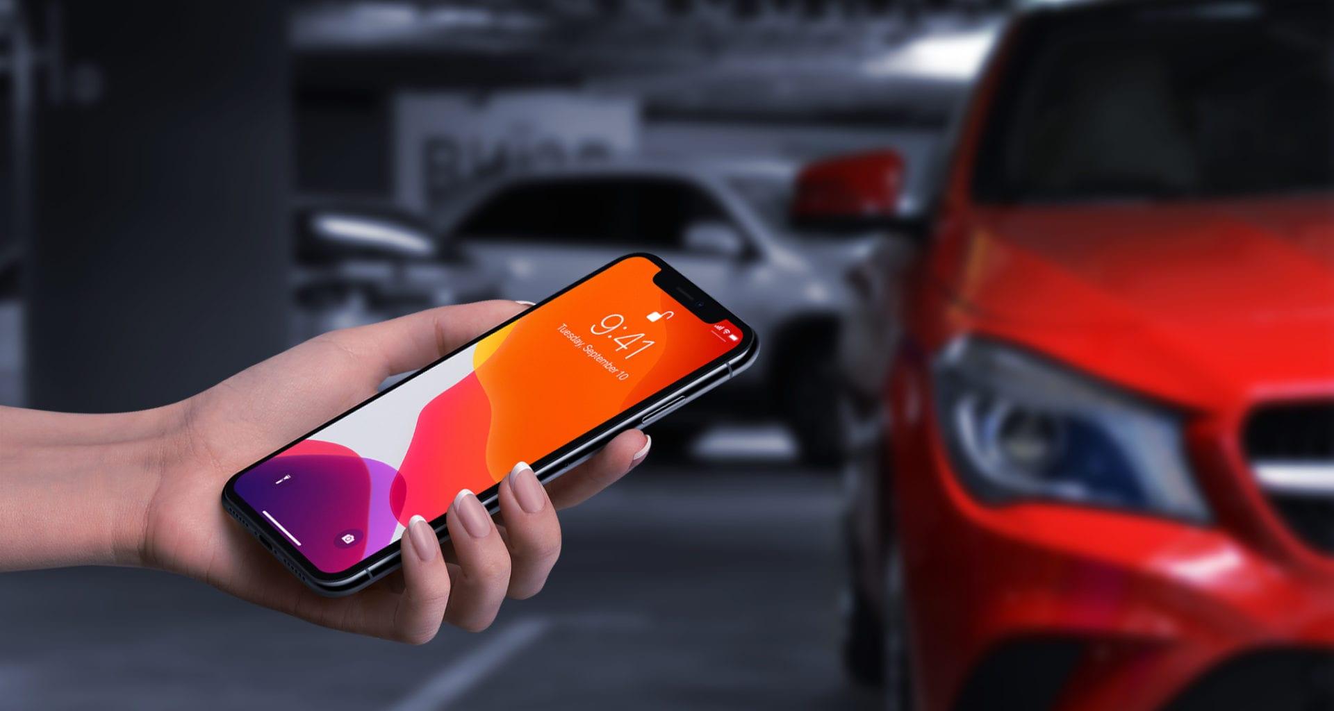 cover macblog 10 1920x1024 - Naštartujte motory! Nový iOS ponúkne obsluhu vozidla cez iPhone a Apple Watch