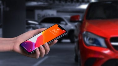 cover macblog 10 380x213 - Naštartujte motory! Nový iOS ponúkne obsluhu vozidla cez iPhone a Apple Watch