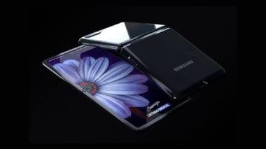 cover macblog 15 380x213 - Samsung nečakane odhalil nový Galaxy Z Flip