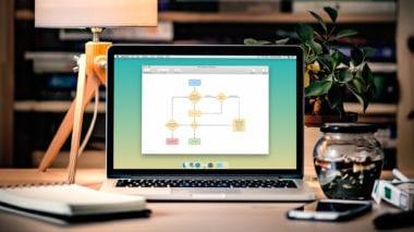 cover macblog 16 380x213 - Potrebujete vytvoriť flowchart? Skúste túto apku!