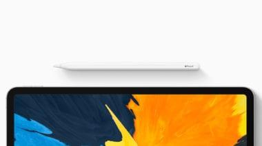 cover macblog 17 380x213 - Všetko, čo by ste mali vedieť o Apple Pencil (1. časť)