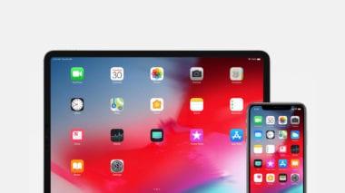 cover macblog 23 380x213 - Súhrn únikov zo sveta Applu: iOS 14, HomeKit, Apple Watch a ďalšie
