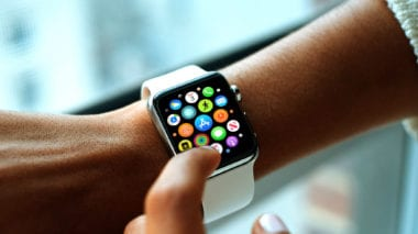 cover macblog 4 380x213 - Nákupy v apke budeme môcť robiť aj na Apple Watch