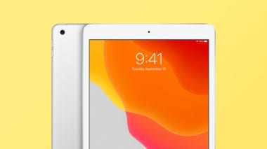 """cover macblog 5 380x213 - Apple posilnil svoju pozíciu tabletovej jednotky – najmä vďaka 10,2"""" iPadu"""