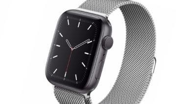 cover macblog 6 380x213 - Apple Watch sú žiadanejšie ako hodinky zo Švajčiarska