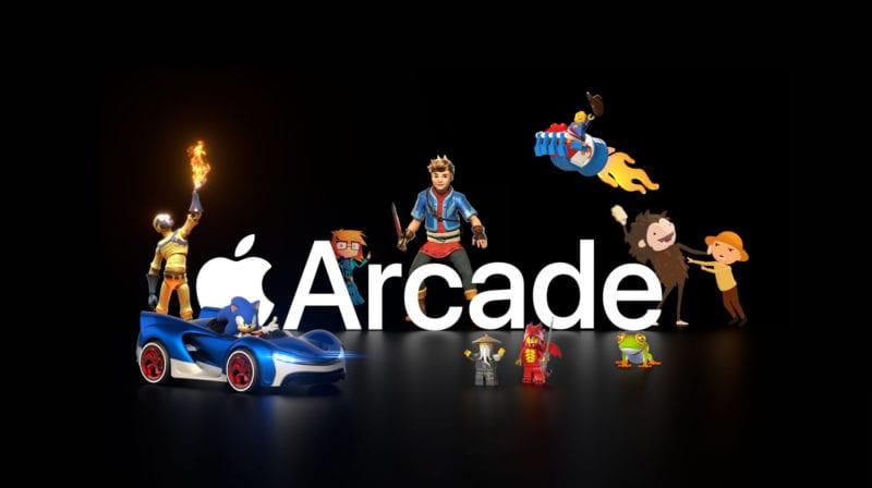 cover macblog 800x448 - Zábavná invázia Apple Arcade na webe Apple