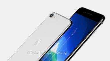 cover macblog2 1 380x213 - iPhone 9 vstúpil do testovacej produkcie
