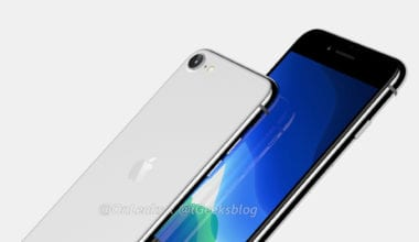 cover macblog2 1 380x220 - iPhone 9 vstúpil do testovacej produkcie