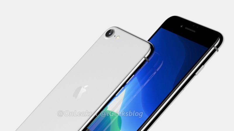 cover macblog2 1 800x448 - iPhone 9 vstúpil do testovacej produkcie