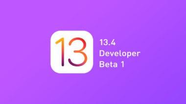 cover macblog2 10 380x213 - Apple vydal prvú betu nových iOS a iPadOS