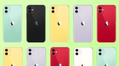cover macblog2 12 380x213 - Predaje iPhonu v Indii narástli o neuveriteľných 41%
