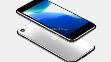 cover macblog2 13 380x213 - iPhone 9 má už určenú základnú cenu