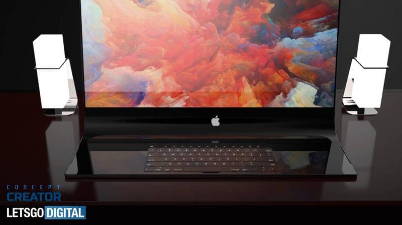 cover macblog2 15 800x448 - Mac zo skla? Nový patent naznačuje možné smerovanie dizajnu
