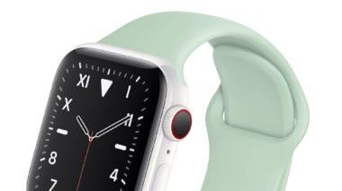 cover macblog2 17 380x213 - Apple Watch by mohli v budúcnosti ponúknuť Touch ID
