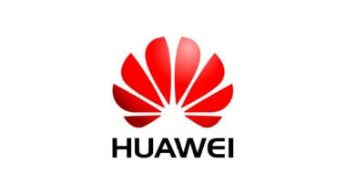 cover macblog2 2 380x213 - Huawei predbehol minulý rok Apple