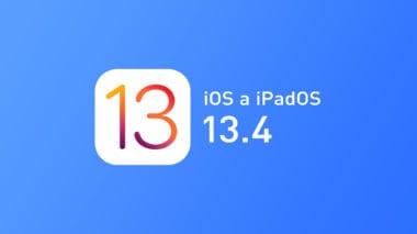 cover macblog2 20 380x213 - Čo prinesie iOS a iPadOS 13.4?