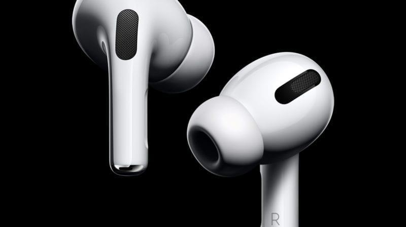 cover macblog2 22 800x448 - Apple očakáva 100 miliónov predaných bezdrôtových slúchadiel