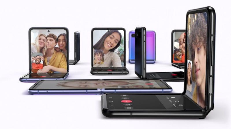 cover macblog2 23 800x448 - Samsung predstavil skladací Z Flip. Poznáme jeho cenu