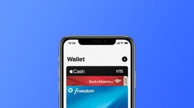 cover macblog2 26 380x213 - Apple Pay môže o päť rokov predstavovať 10% platieb