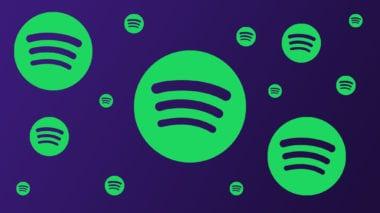 cover macblog2 30 380x213 - Spotify počúva viac ľudí ako Apple a Amazon dohromady
