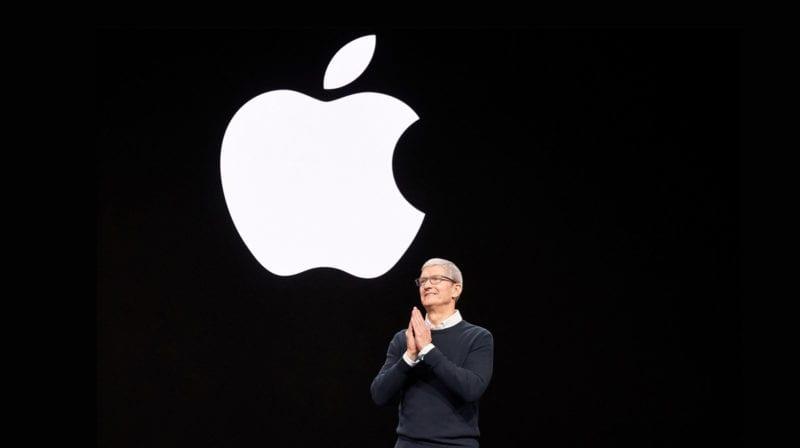 cover macblog2 33 800x448 - Špeciálny event aj odhalenie iPhonu 9: Poznáme nové detaily o dátumoch