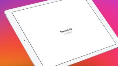 cover macblog2 34 380x213 - Prečo Instagram nemá iPad apku?