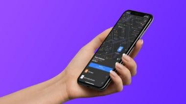 cover macblog2 36 380x213 - Nové Apple Maps Transit už vo viacerých krajinách EÚ