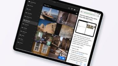 cover macblog2 37 380x213 - Lightroom prináša na iPad split-screen