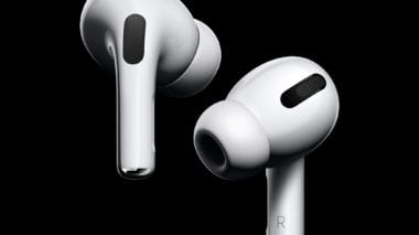 cover macblog2 43 380x213 - AirPods Pro Lite uprostred roka?