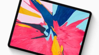 cover macblog2 48 380x213 - Apple objednáva produkciu iPadu s mini-LED