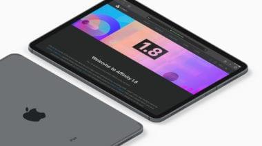 cover macblog2 51 380x213 - Klávesové skratky pre iPad aj lepšia kompatibilita: Sú tu nové verzie Affinity apiek