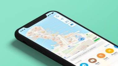cover macblog2 7 380x213 - Redizajnované Apple Maps prídu po USA aj do Európy