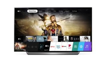 cover macblog2 8 380x213 - Apku Apple TV už nájdete aj na vybraných LG