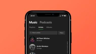cover macblog2 9 380x213 - Spotify má dvojnásobok predplatiteľov v porovnaní s Apple Music