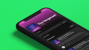 cover macblogg 3 380x213 - Spotify prináša novinky pre svoje Podcasty