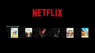 cover macblogg 4 380x213 - Netflix predstavil nový rebríček top 10