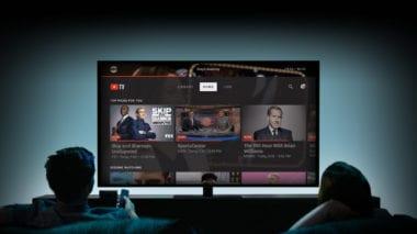 cover macblogs 2 380x213 - YouTube TV končí s App Store predplatným