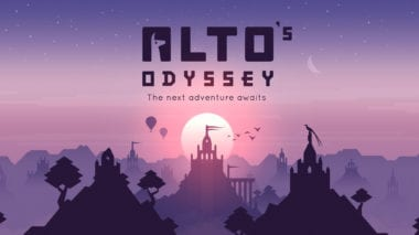 cover macblogs 3 380x213 - Populárnu Alto's Odyssey si už zahráte aj na Macu